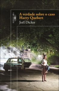 harry-quebert